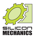 silicon-mechanics-logo.png